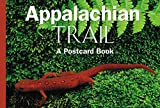 Globe Pequot Press: Appalachian Trail: A Postcard Book