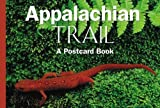 Globe Pequot Press: Blue Ridge Parkway: A Postcard Book
