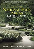 Scott, David L.: Guide to the National Park Areas: Eastern States, 8th (National Park Guides)