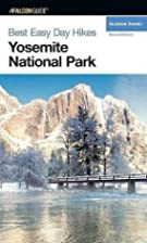 Best Easy Day Hikes Yosemite National Park…