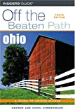 Zimmermann, George: Off the Beaten Path Ohio: A Guide to Unique Places
