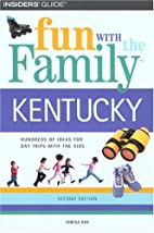 Fun with the Family Kentucky, 2nd (Fun with…