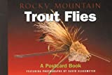 The Globe Pequot Press: Tulips Of The Northwest: A Postcard Book