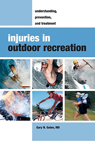 injuries-in-outdoor-recreation-understanding-prevention-and-treatment