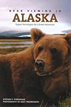 Bear Viewing in Alaska: Expert Techniques…