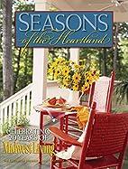 Seasons of the Heartland: Celebrating 20…