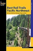 Best Rail Trails Pacific Northwest: More…