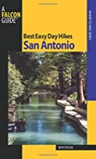 Best Easy Day Hikes San Antonio (Best Easy…