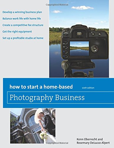 how-to-start-a-home-based-photography-business-home-based-business-series