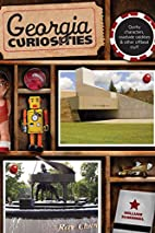Georgia Curiosities: Quirky Characters,…