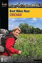 Best hikes near Chicago by Adam Morgan