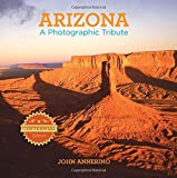 Annerino, John: Arizona: A Photographic Tribute