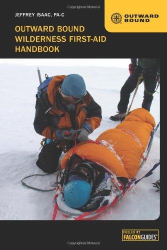 outward-bound-wilderness-first-aid-handbook