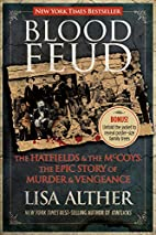 Blood Feud: The Hatfields and the McCoys:…