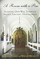 A Room with a Pew: Sleeping Our Way Through…