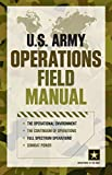 Department of the Army: U.S. Army Operations Field Manual