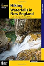Hiking Waterfalls in New England: A Guide to…