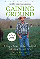 Gaining Ground: A Story of Farmers' Markets,…