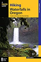 Hiking Waterfalls in Oregon: A Guide to the…
