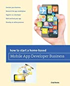 How to Start a Home-based Mobile App…
