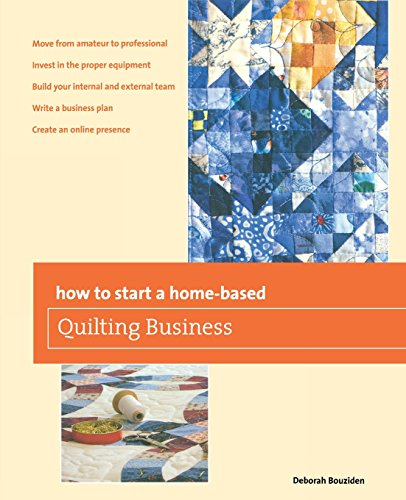 how-to-start-a-home-based-quilting-business-home-based-business-series