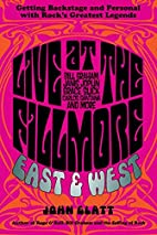 Live at the Fillmore East and West: Getting…