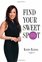 Find Your Sweet Spot: A Guide To Personal…