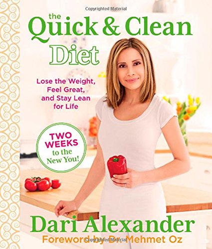 quick-clean-diet-lose-the-weight-feel-great-and-stay-lean-for-life