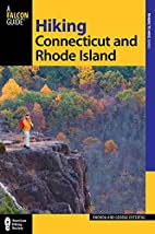 Hiking Connecticut and Rhode Island (State…