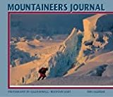 Rowell, Galen: Cal 99 Mountaineers Journal