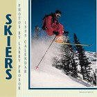 Prosor, Larry: Cal 99 Skiers Calendar