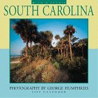Humphries, George: Cal 99 Wild & Scenic South Carolina