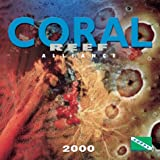 Coral Reef Alliance 2000 Calendar