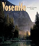 Rowell, Galen: Yosemite National Park 2000