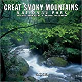 Muench, David: Great Smokey Mountains National Park 2002 Calendar