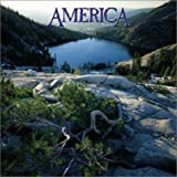Muench, David: America: 2003