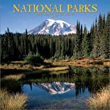 Muench, David: National Parks: 2003