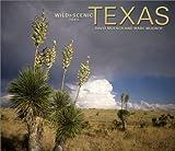Muench, David: Wild & Scenic Texas Deluxe Wall Calendar: 2003
