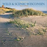 Donnelly, Terry: Wild & Scenic Wisconsin: 2003