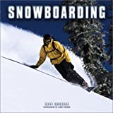 Prosor, Larry: Snowboarding 2004 Calendar