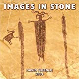 Muench, David: Images in Stone 2004 Calendar