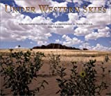 Muench, David: Under Western Skies Deluxe 2004 Calendar