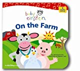 Aigner-Clark, Julie: Baby Einstein: On the Farm