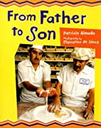 From Father to Son (Greetings!: Red Level)…