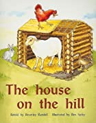 The House on the Hill by Beverley Randell