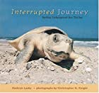 Interrupted Journey: Saving Endangered Sea…