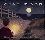 Horowitz, Ruth: Crab Moon