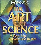 The Art of Science: A Pop-Up Adventure in…