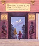 Barrett, Angela: Rocking Horse Land and Other Classic Tales of Dolls and Toys