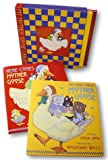 Opie, Iona: My Mother Goose Library
